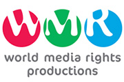 World Media Rights Logo